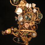 Ocean Wreaths