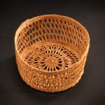 Spruce Root Basketry