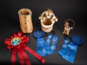 My 2012 Alaska winners